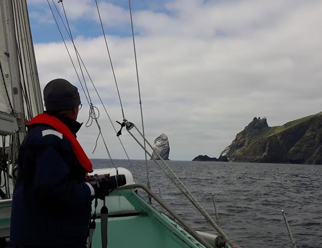 1080x833-st-kilda-sailing