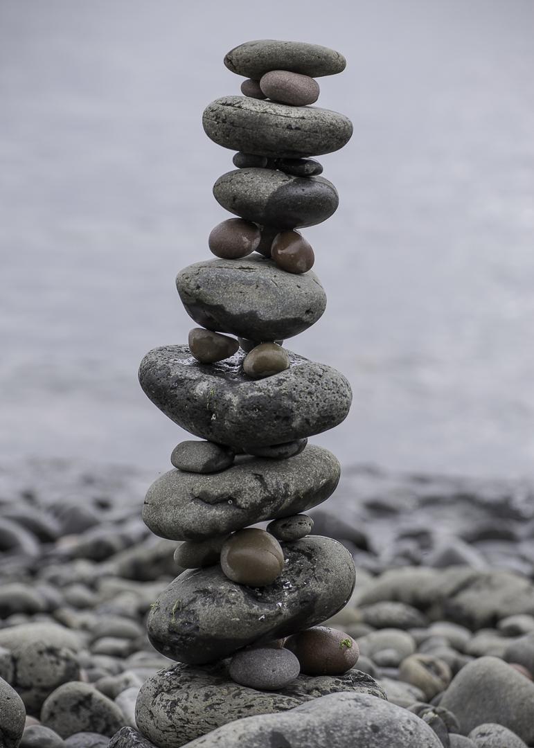 selkie stones